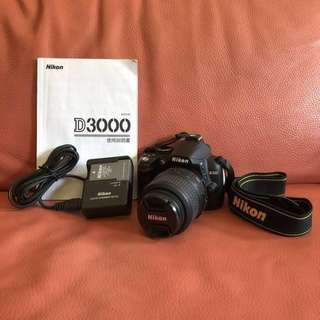 Nikon數碼相機