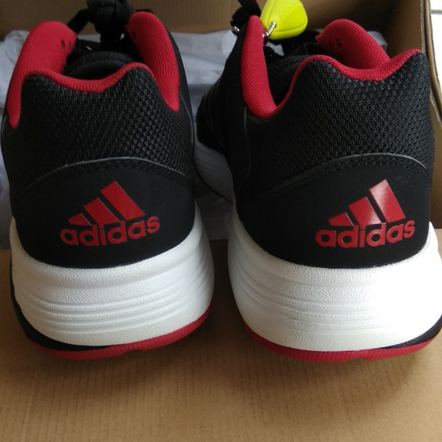 Adidas Cloudfoam Ilation brandnew