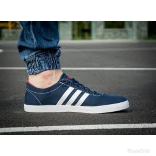 Adidas Easy Vulc VS F99177 eeba088da2