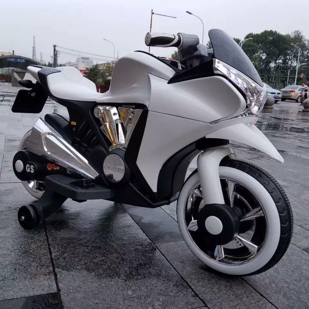 All New 1-88 Electric Motor Ride On Car Motorcycle for Kids