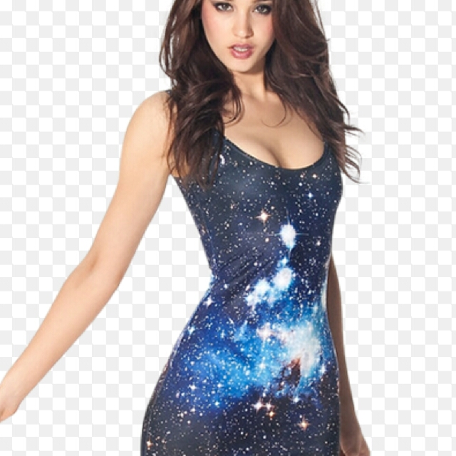 32a90421c57be black milk galaxy dress – Little Black Dress | Black Lace Bridesmaid ...