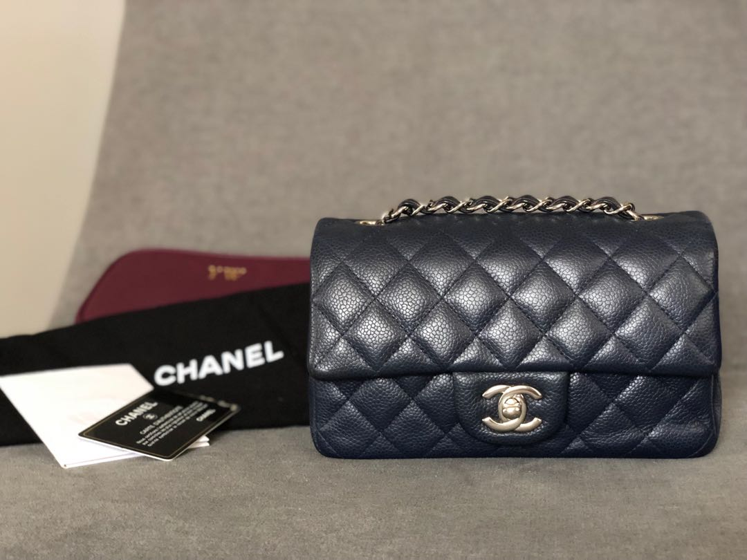 d2cd02e3e5 Where To Buy Chanel Bags In Sydney | The Shred Centre