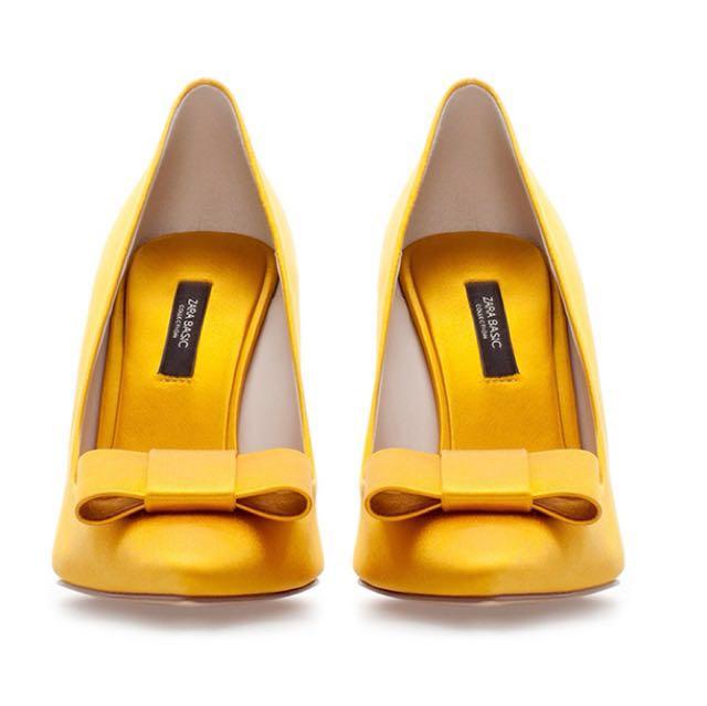 Dicari Zara Shoe 38