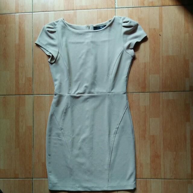 dress wedges