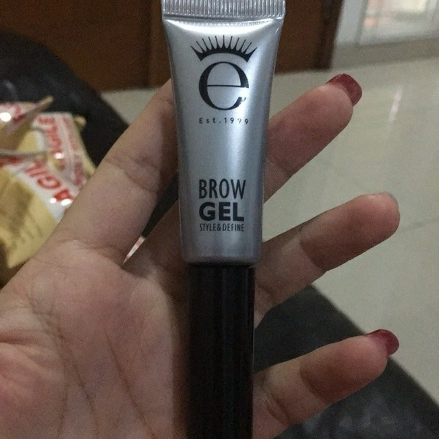 Eyeko brow gel