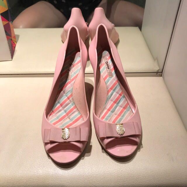 c5715cc85ee0 Home · Women s Fashion · Shoes. photo photo photo photo