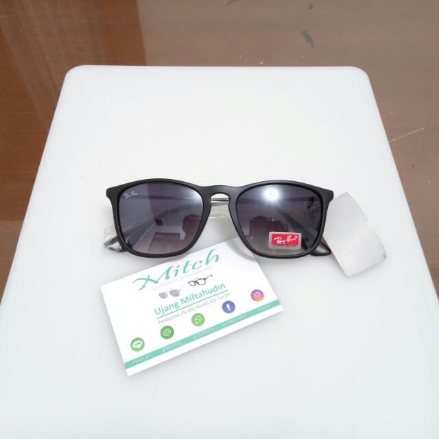 Kacamata 59072