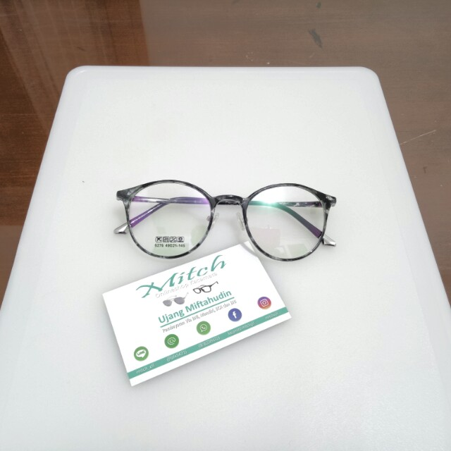 Kacamata 6276