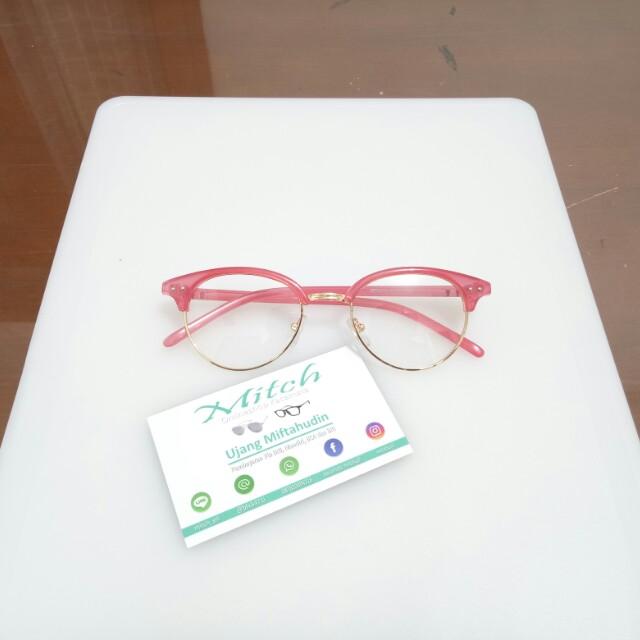 Kacamata 6752
