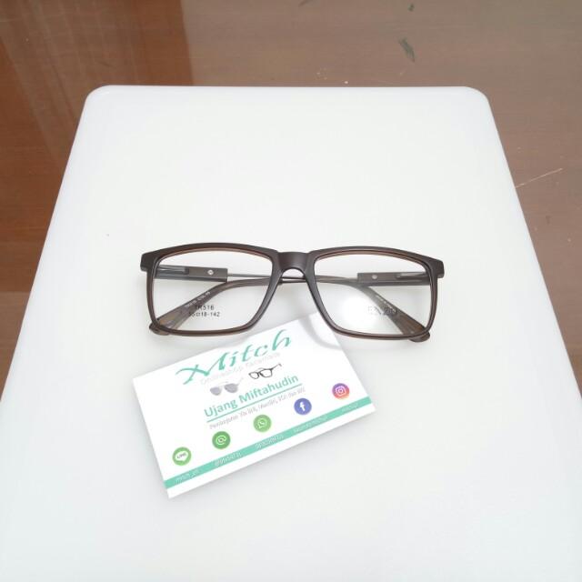 Kacamata TR516