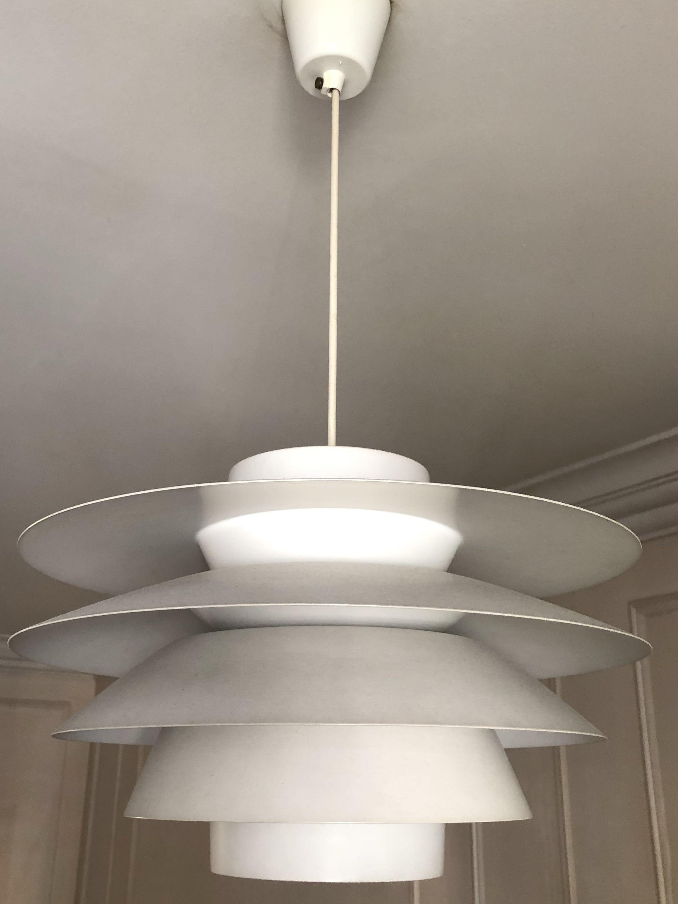 ceiling lights upshine lighting light products led