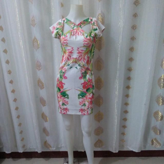 Lovers&friends formal dress