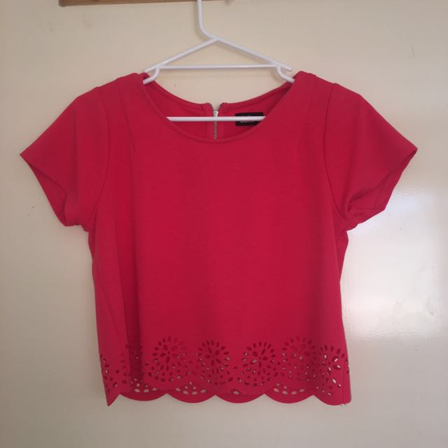 Never Worn Top From Dotti