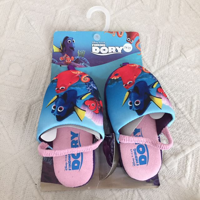 [NEW] Disney Shoes