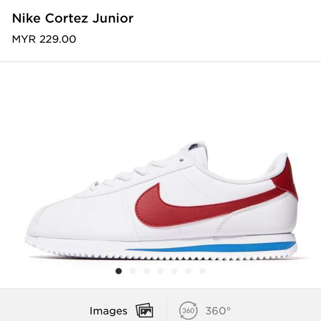 for whole family new arrive best price Nike Cortez