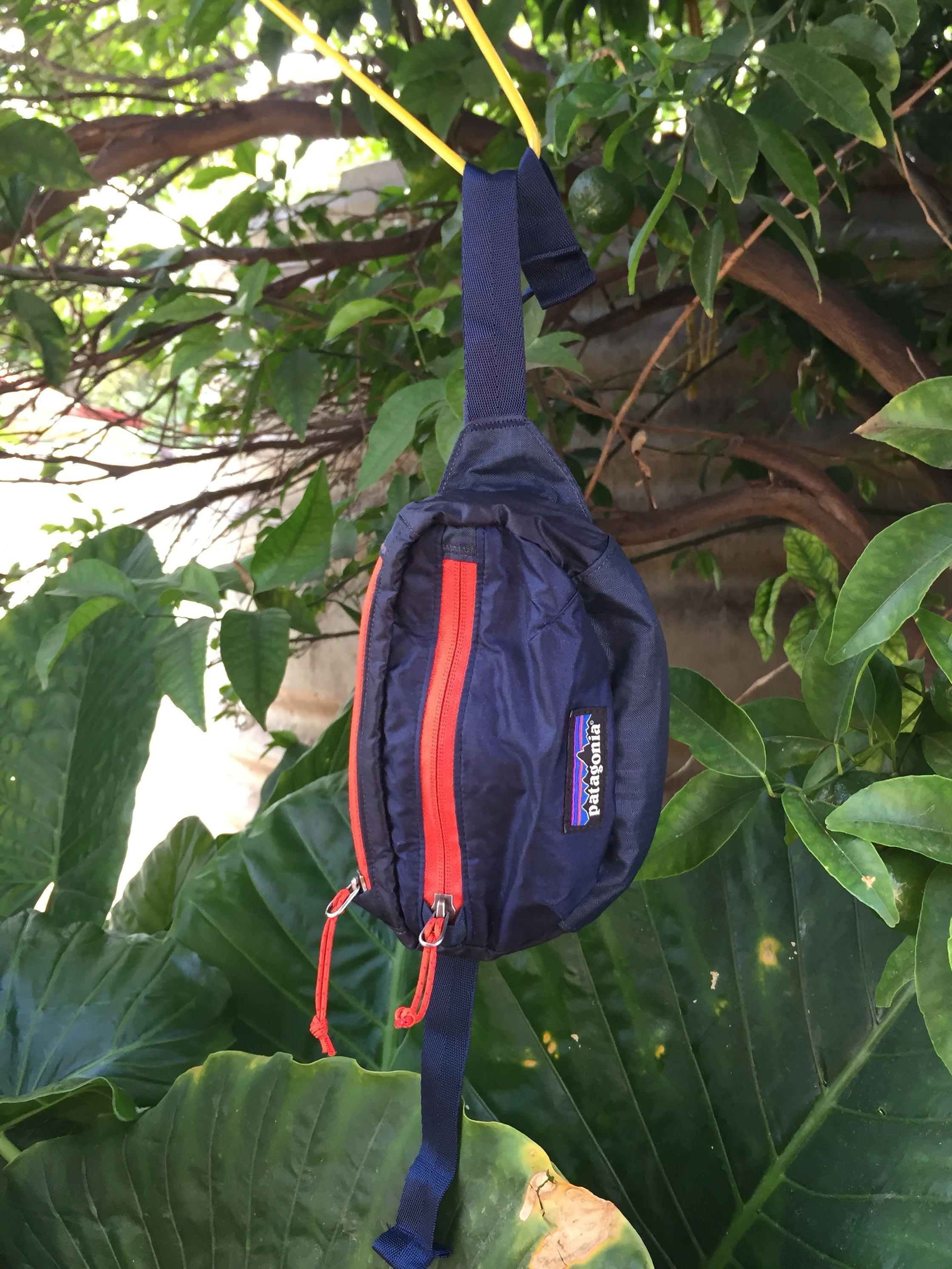 Patagonia Bum Bag