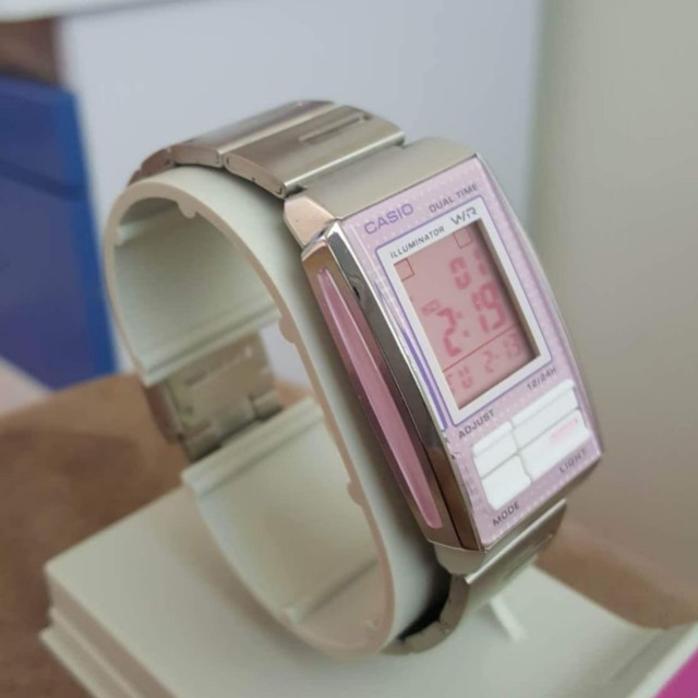 Sale! Casio Womens Watch