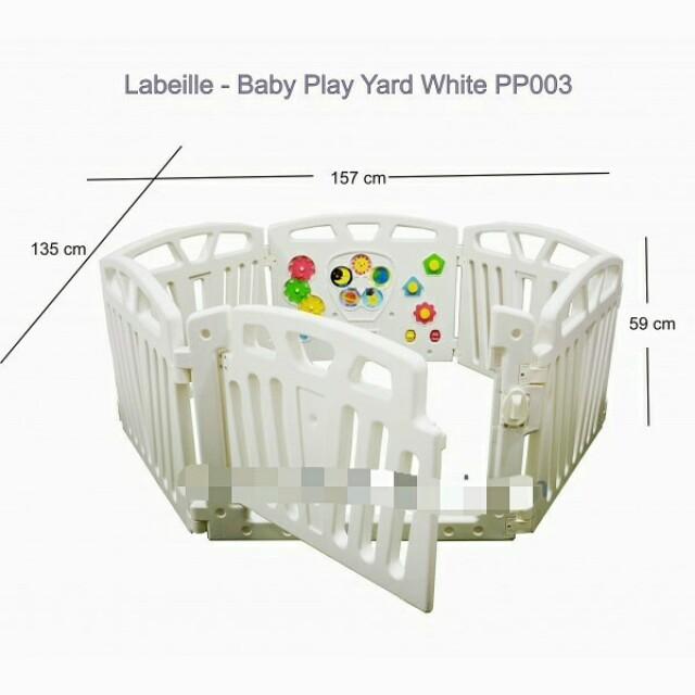 Sewa Pagar Balita 120kmonth Babies Kids Toys Walkers