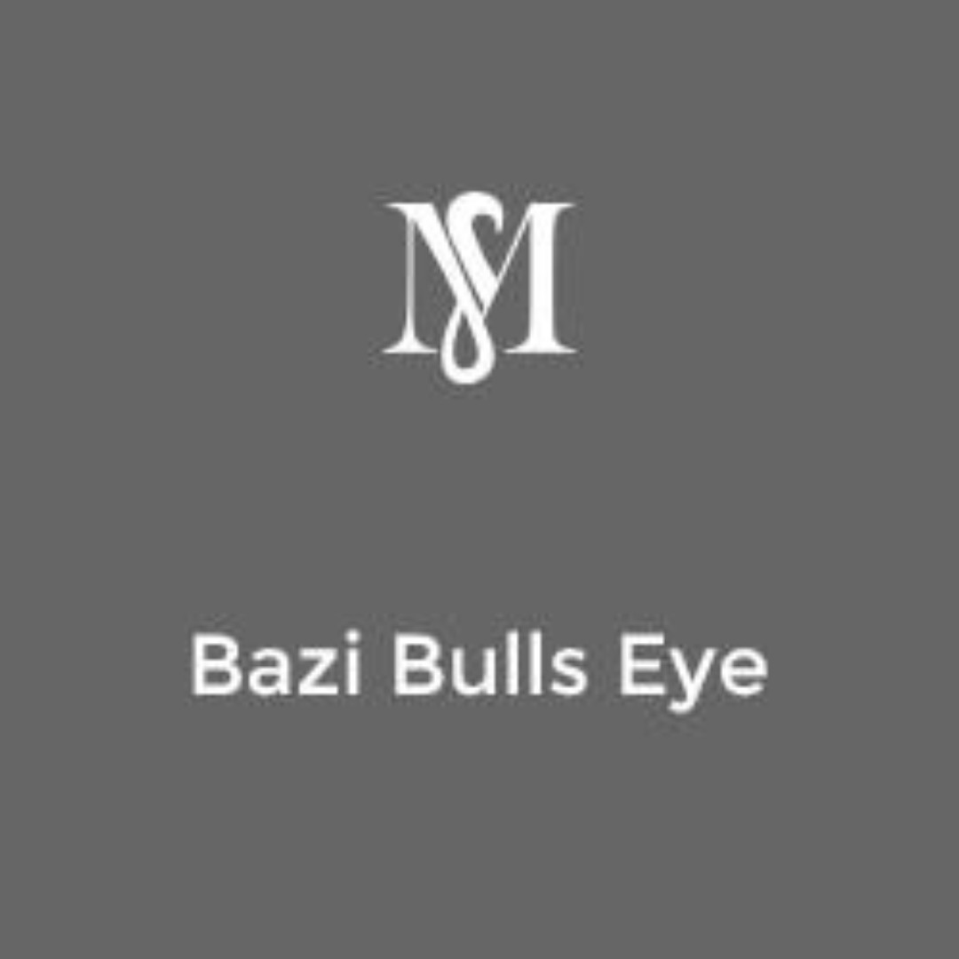 Bazi the destiny code ebook best deal image collections free onlineeducstores items for sale on carousell sherry merchants bazi bulls eye gakasimso image collections fandeluxe Gallery
