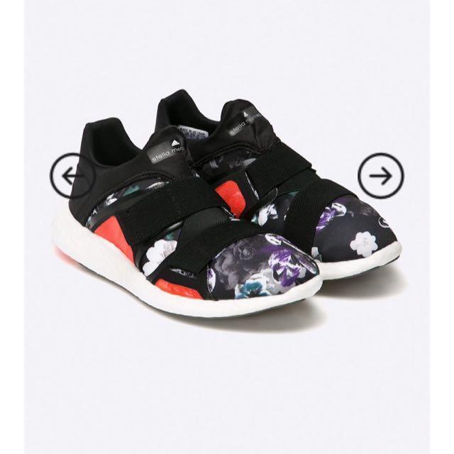 Stella McCartney adidas sneaker