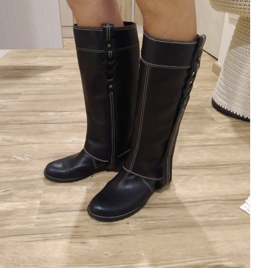 for whole family really cheap unique design Timberland Women's Bethel Links 2 In 1 Knee And Ankle Boots ...