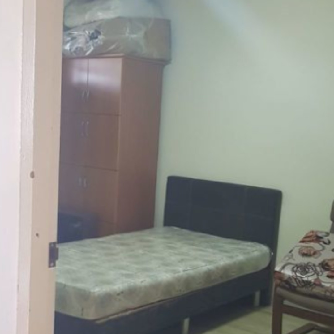Rent Cheap: Toa Payoh Room Rent Cheap!, Property, Rentals, Room