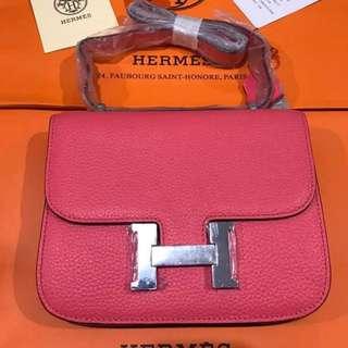 Hermes Sling