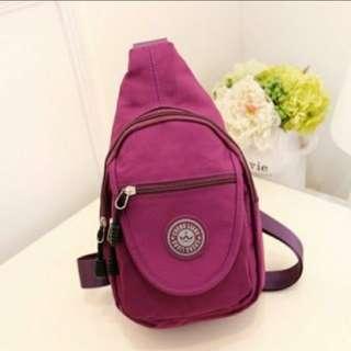 Bag / Chest Bag