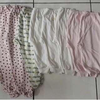 Celana Panjang Bayi Murah
