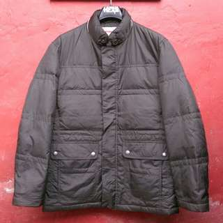 Down jaket mc gregor - goose down jaket - mountain jaket