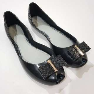 Brand New Melissa Shoes