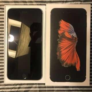 iPhone 6 Plus 128GB Perf Condition!