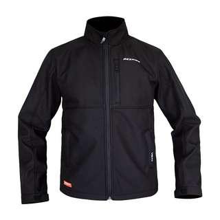Respiro D-Ride R1 jacket