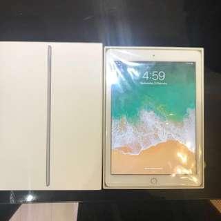 iPad Air 2 64 GB Gold WiFi