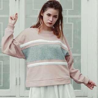 Sweater Woman