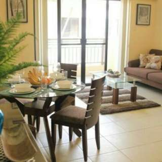 3 BR Executive Unit Verawood Residences
