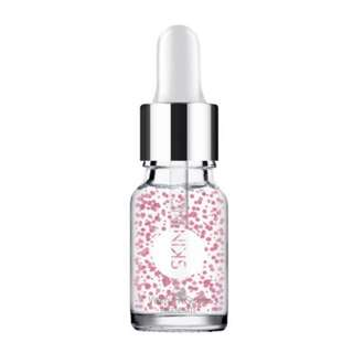 Brand New Skininc VITAMIN A SERUM (EVEN TONE & REDUCE DARK CIRCLES) 10ml