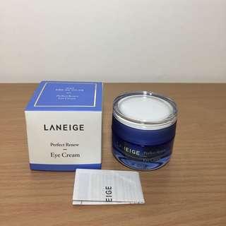 Laneige Eye Cream