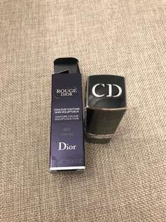Rouge Dior (Lipstick)