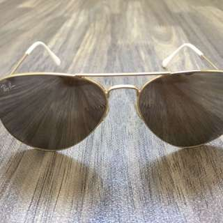 Ray ban 3025 for sale