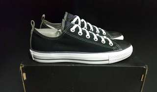 CONVERSE CT OX BLACK SEDONA ORIGINAL