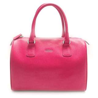 Furla Boston Handbag