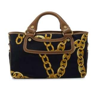 (限時優惠) Celine Boogie handbag
