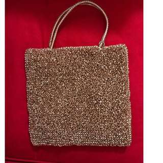 95% New Anteprima Tote Bag