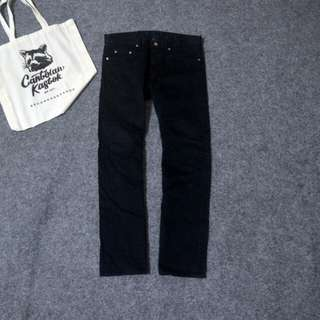 Beauty & Youth soft jeans