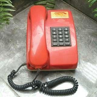 Telepon Jadoel