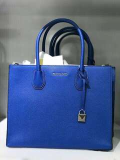 Incoming stocks Michael Kors Mercer