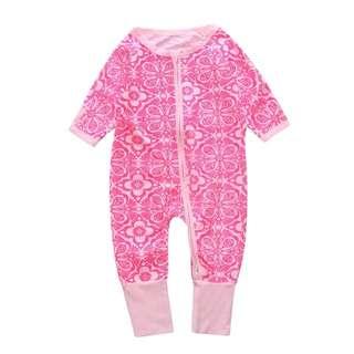 Baby romper for newborn brand Kids Tales