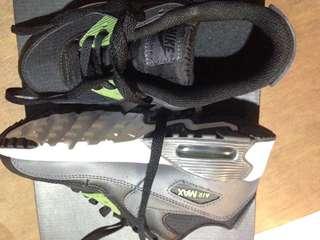 Original Nike Shoes (airmax)