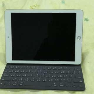 iPad Pro 9.7 128g